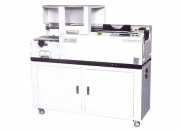 Encoladora / Binder TACHOPLUS TC-5500