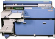 Encoladora/ Binder Tachoplus TC5700